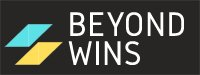 Beyond Wins Logo