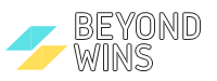 Beyond Wins Logo